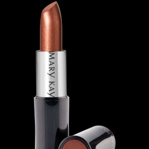 Mary Kay Creme Lipstick - Copper Star
